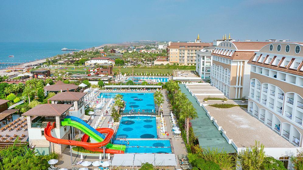 vera-club-hotel-mare-012