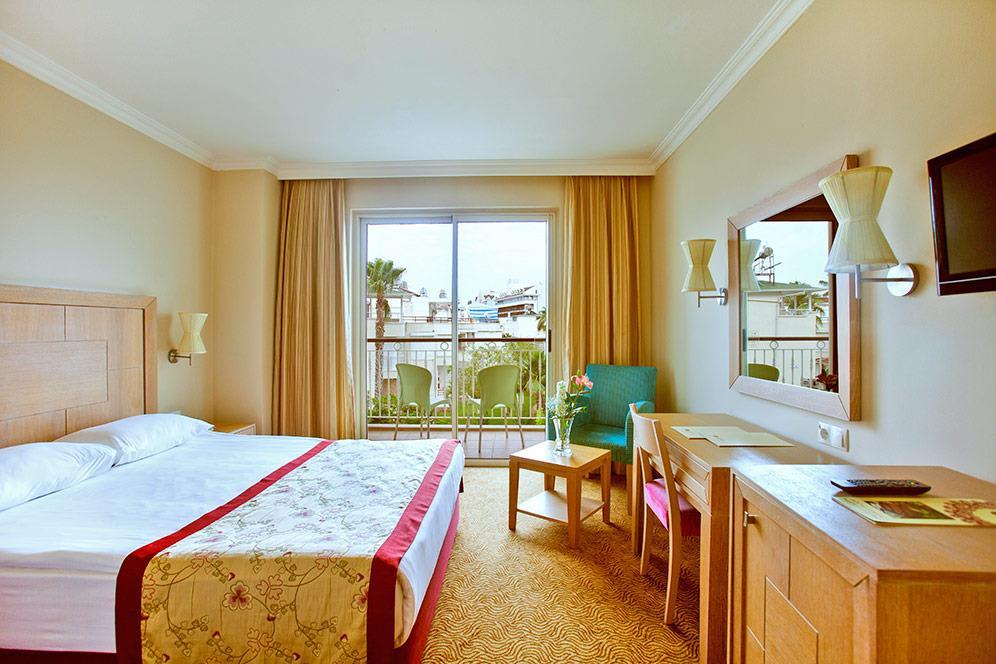 vera-club-hotel-mare-015