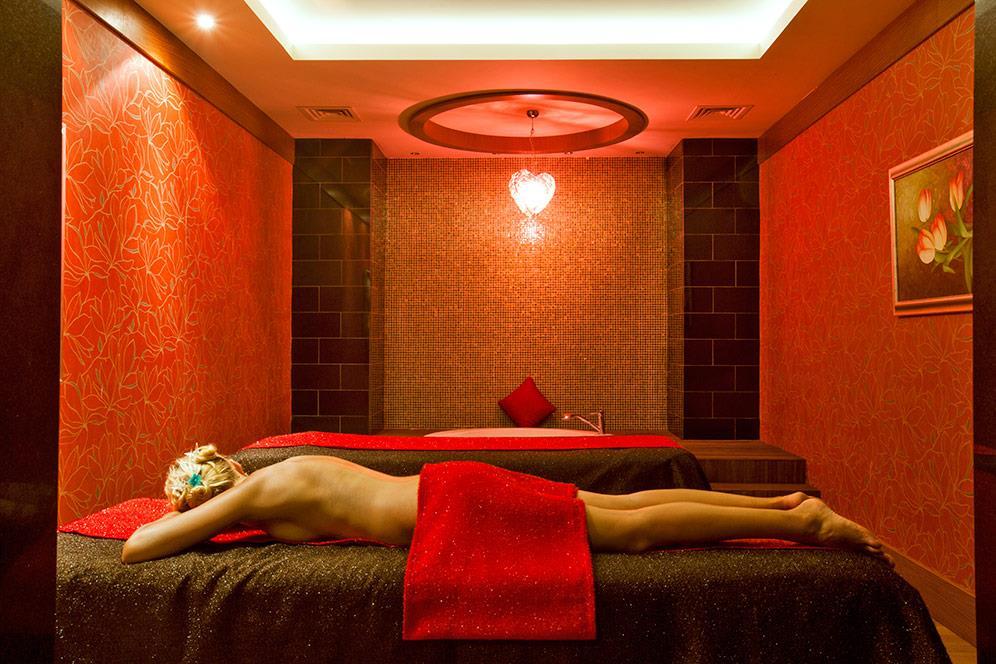 vera-club-hotel-mare-016
