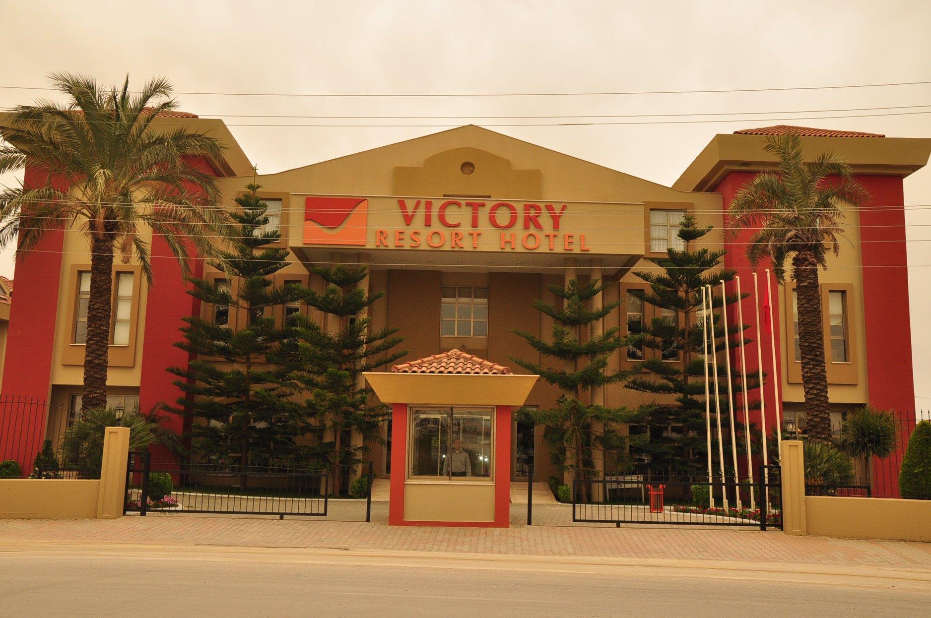 victory-resort-genel-006