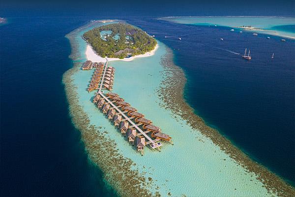 vilamendhoo-island-resort-genel-001