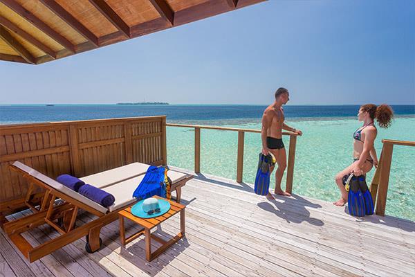 vilamendhoo-island-resort-genel-0010