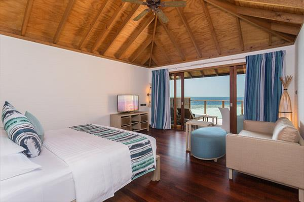 vilamendhoo-island-resort-genel-0011
