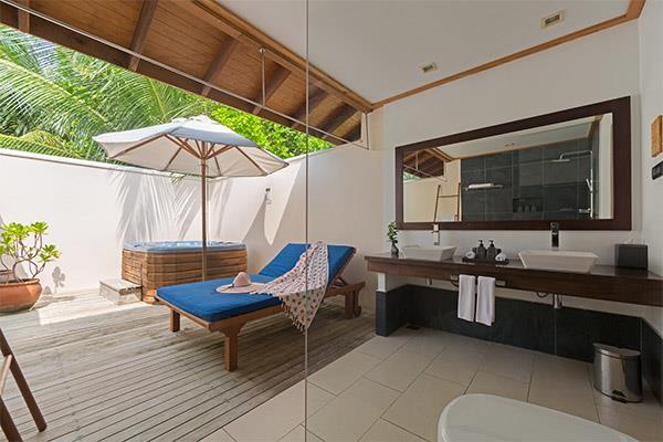 vilamendhoo-island-resort-genel-0017
