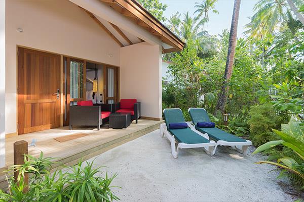vilamendhoo-island-resort-genel-0019