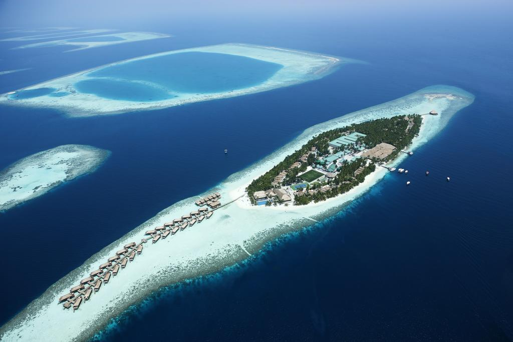 vilamendhoo-island-resort-genel-0020