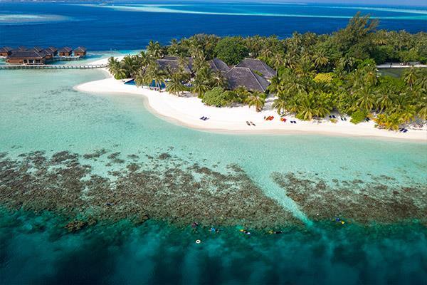 vilamendhoo-island-resort-genel-004