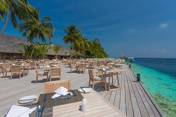 vilamendhoo-island-resort-genel-005