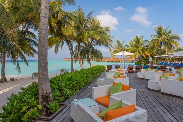 vilamendhoo-island-resort-genel-007