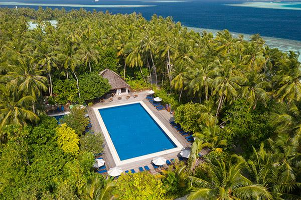 vilamendhoo-island-resort-genel-009