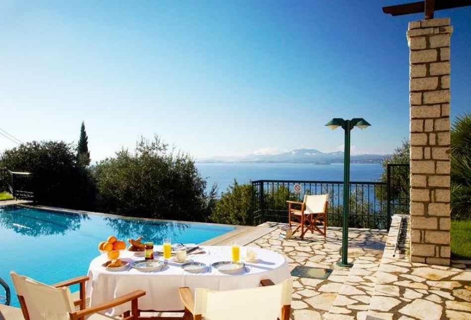 villa-antigoni-genel-0011