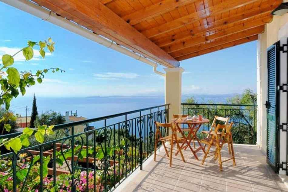 villa-antigoni-genel-0012