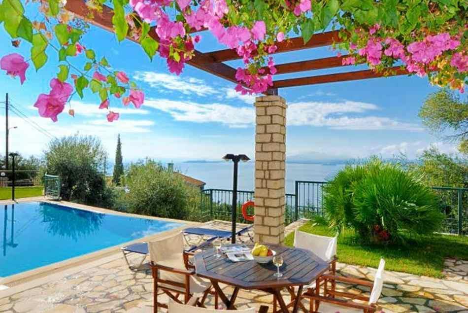 villa-antigoni-genel-002