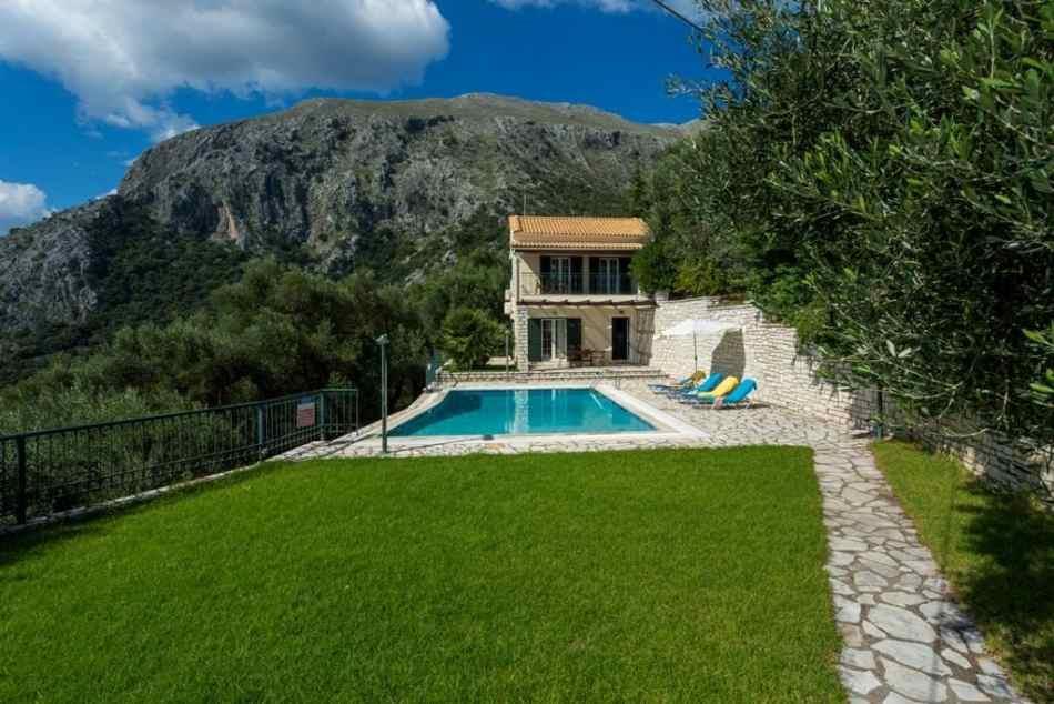 villa-antigoni-genel-003