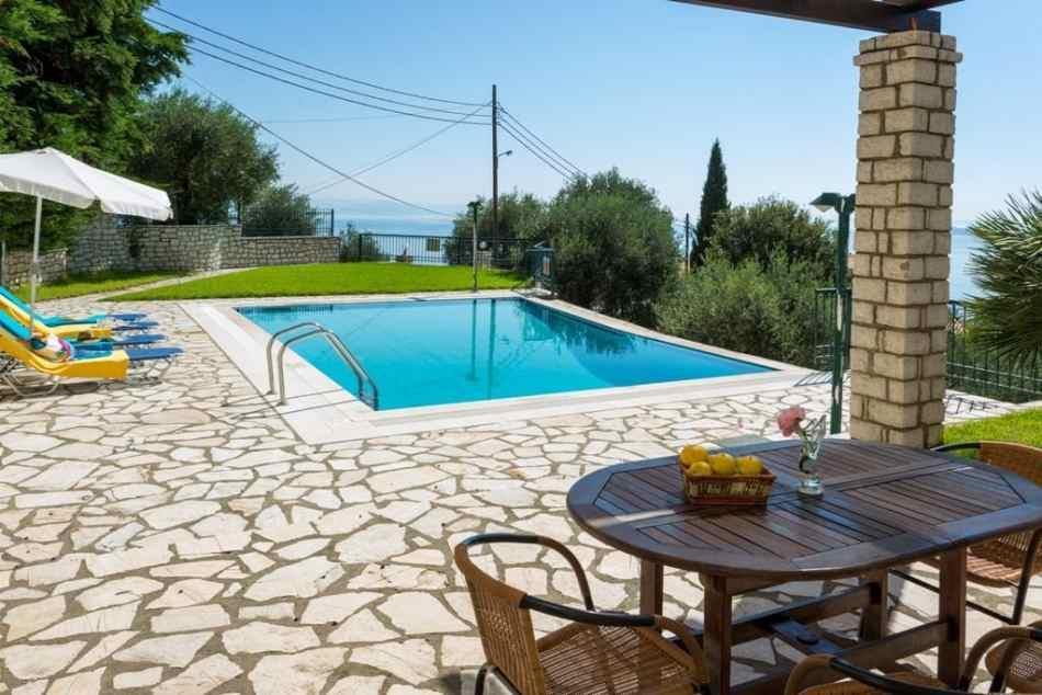 villa-antigoni-genel-005