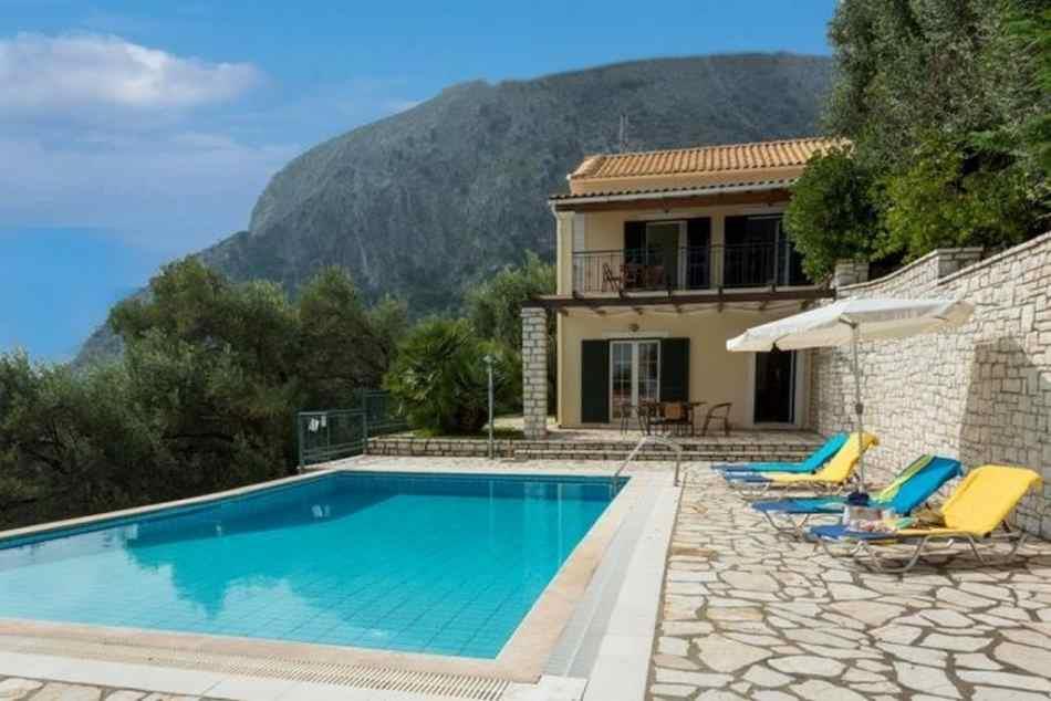 villa-antigoni-genel-006