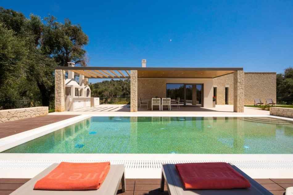 villa-ianira-genel-0015
