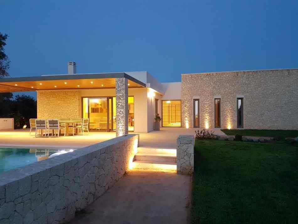 villa-ianira-genel-004