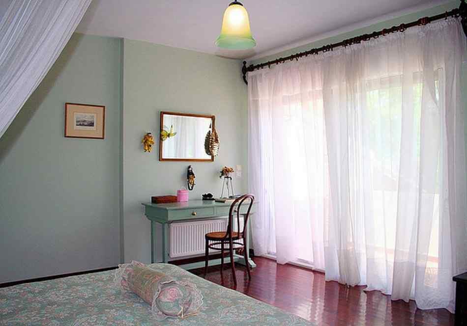 villa-lefka-genel-001
