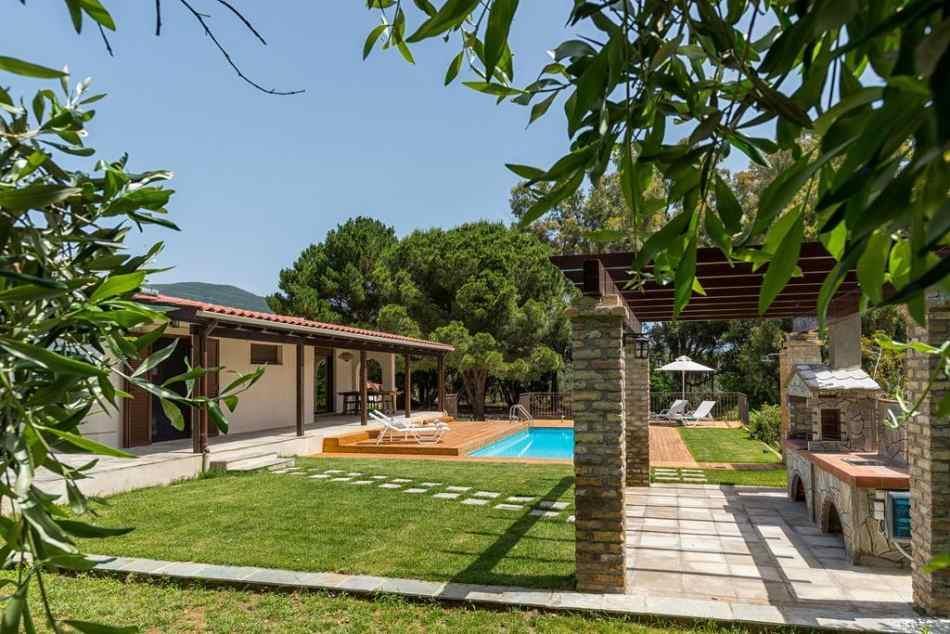 villa-lepti-ammos-genel-0017
