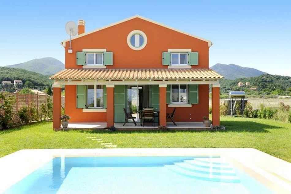 villa-piteri-genel-001