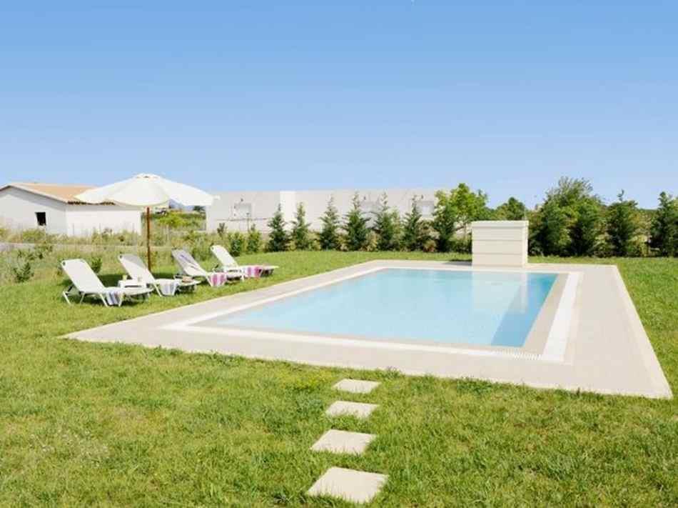 villa-piteri-genel-0011