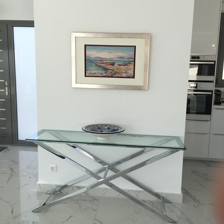 villa-white-pearl-sarti-genel-0010