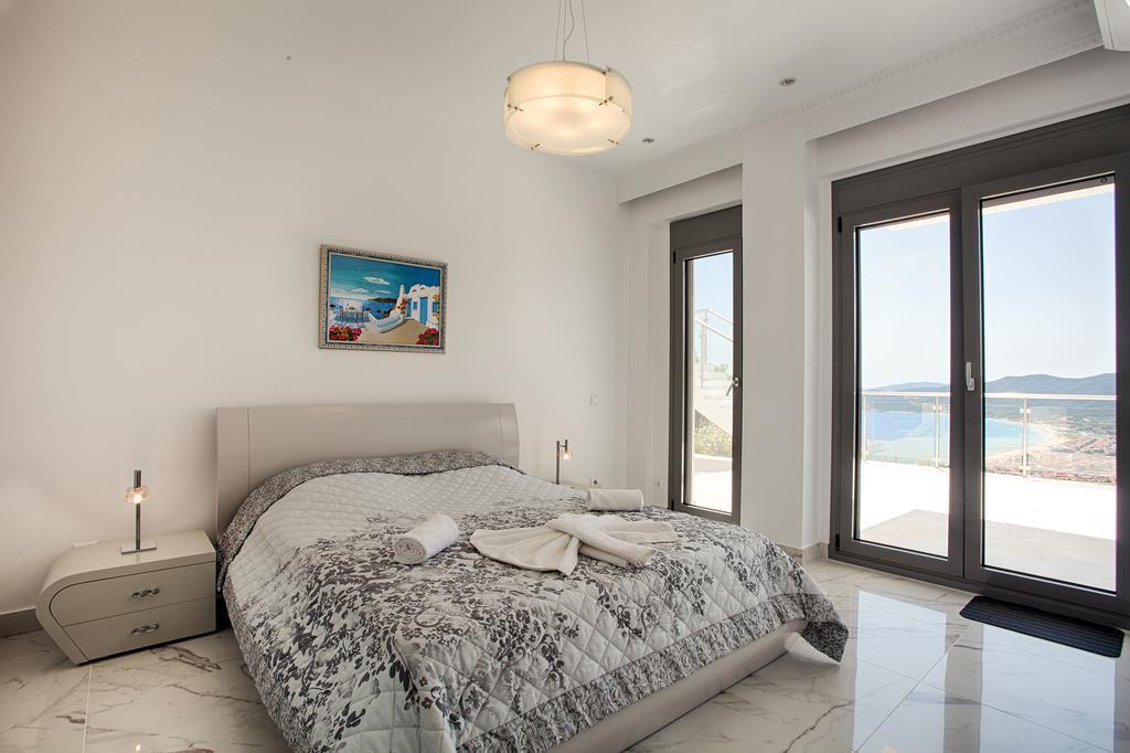 villa-white-pearl-sarti-genel-0014