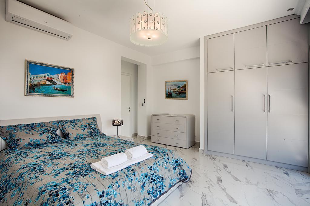 villa-white-pearl-sarti-genel-0015