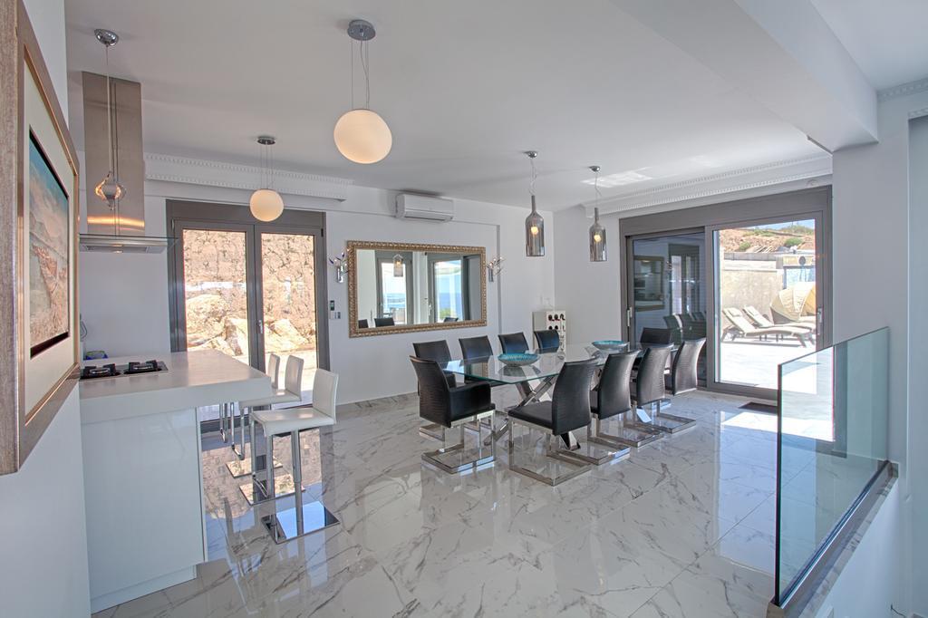 villa-white-pearl-sarti-genel-002