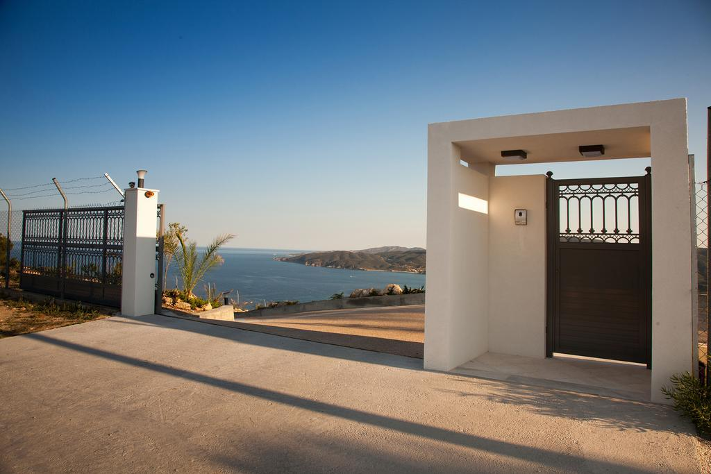 villa-white-pearl-sarti-genel-0022