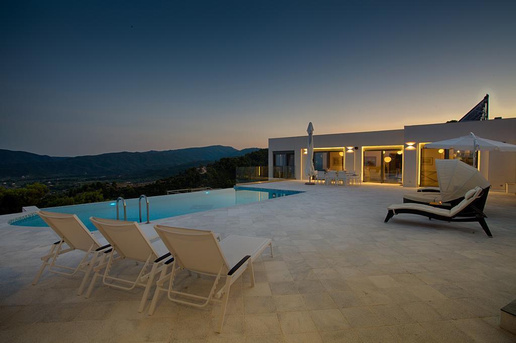villa-white-pearl-sarti-genel-0037