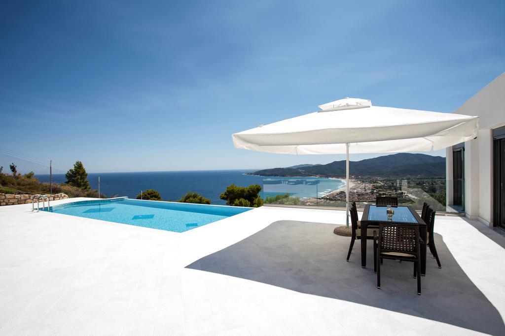 villa-white-pearl-sarti-genel-004