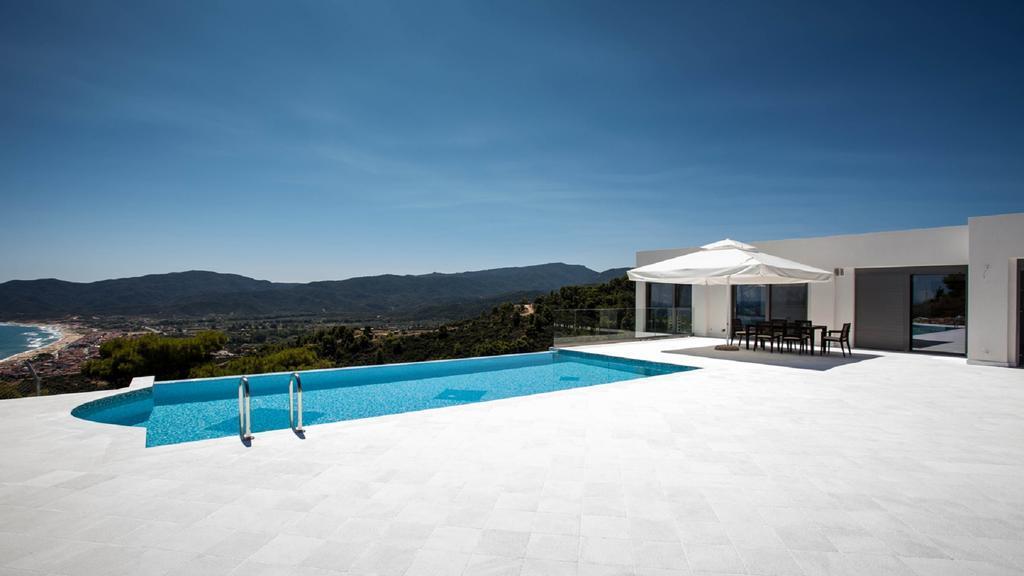 villa-white-pearl-sarti-genel-007