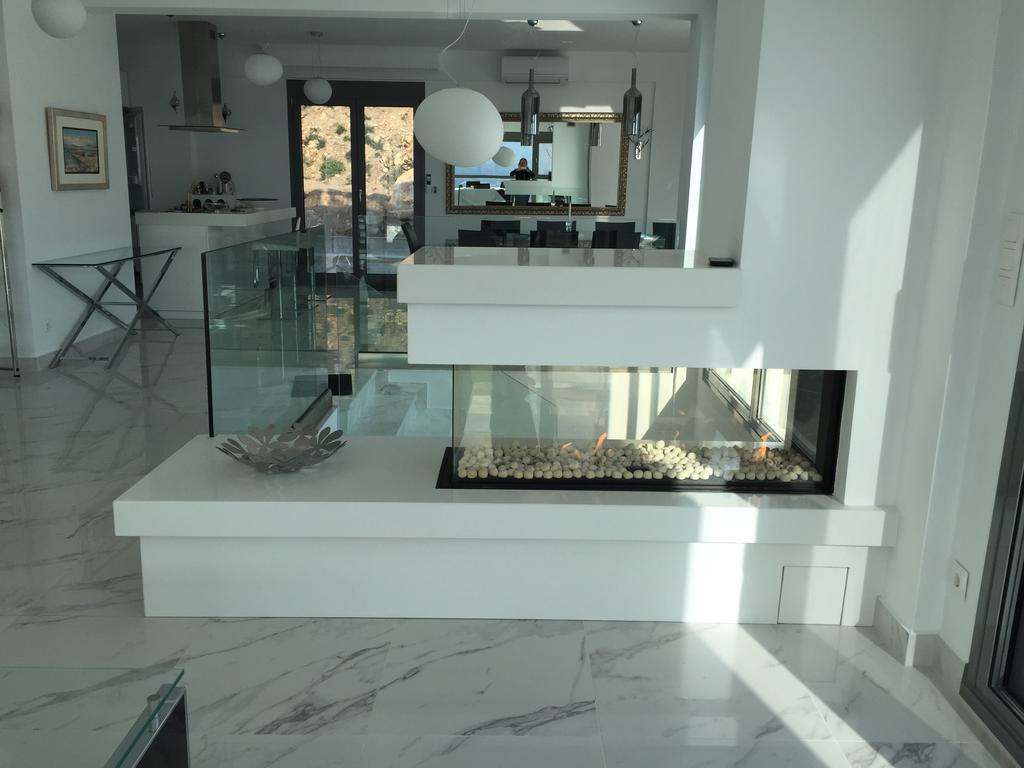 villa-white-pearl-sarti-genel-009