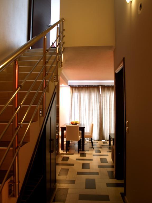 village-mare-residences-apartments-genel-004