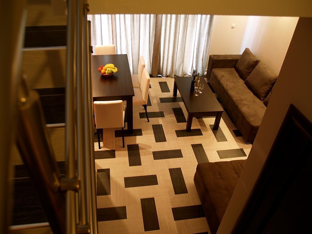 village-mare-residences-apartments-genel-005