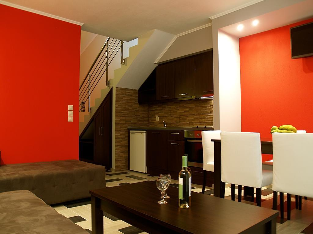 village-mare-residences-apartments-genel-006