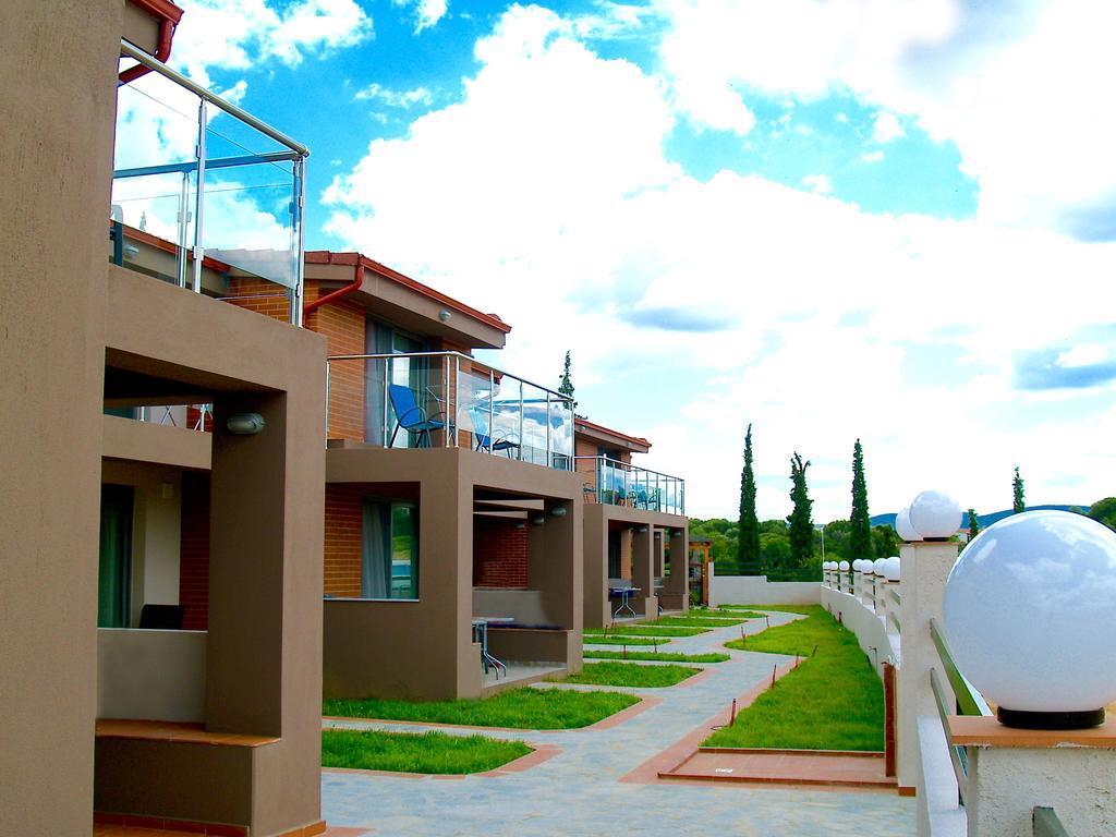 village-mare-residences-apartments-genel-007