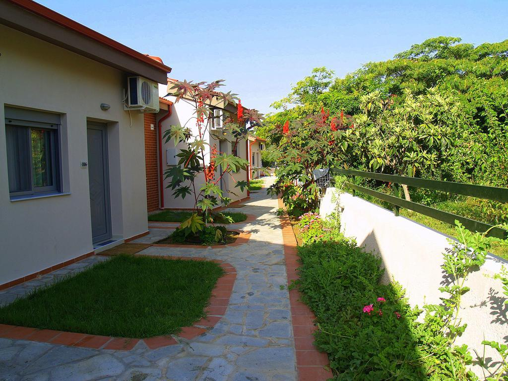 village-mare-residences-apartments-genel-008