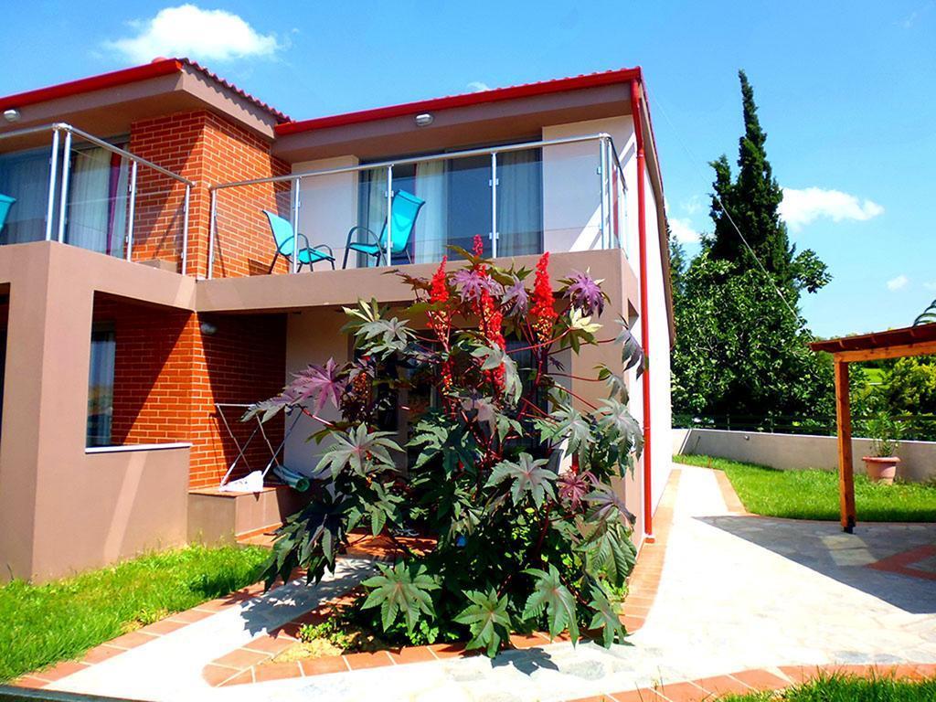 village-mare-residences-apartments-genel-009