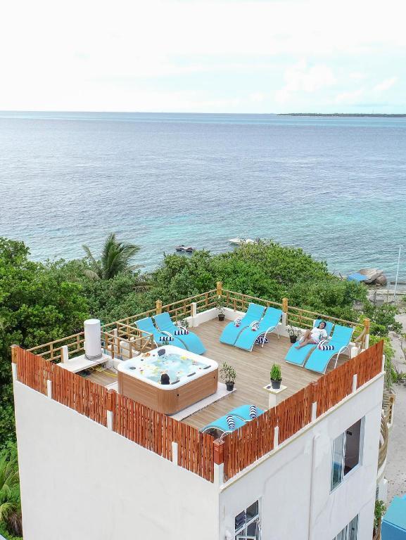 vilu-thari-inn-maldives-spa-0010