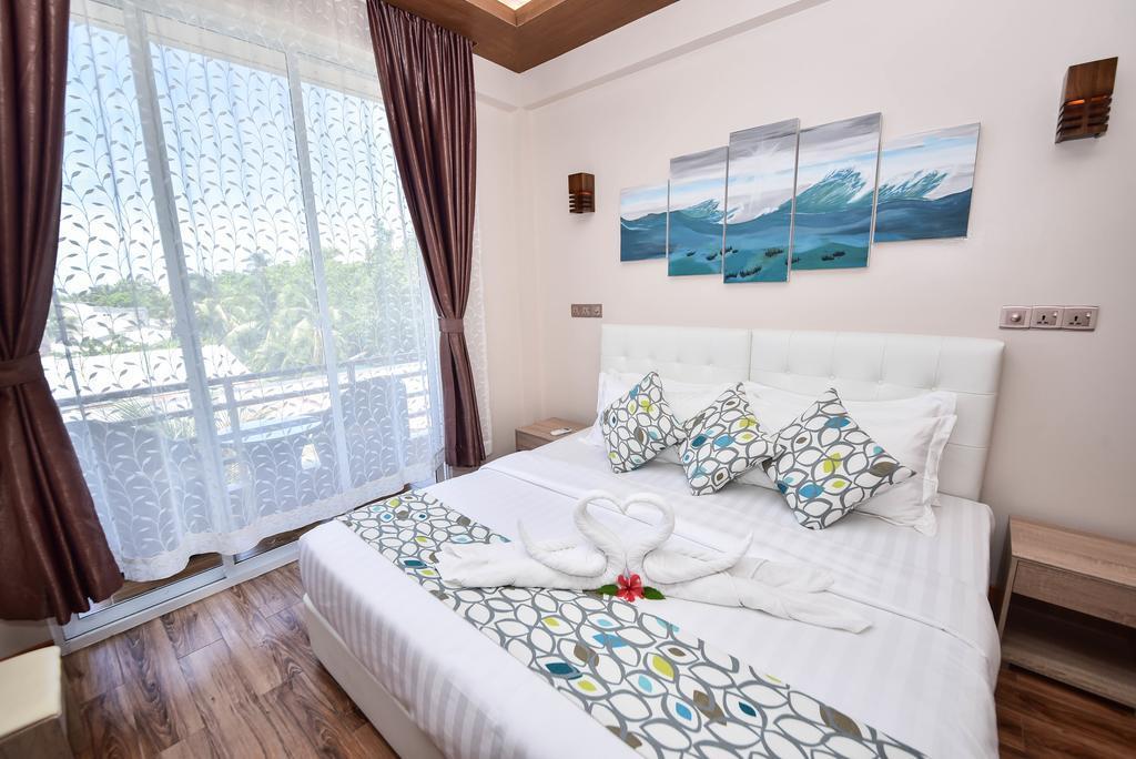 vilu-thari-inn-maldives-spa-005
