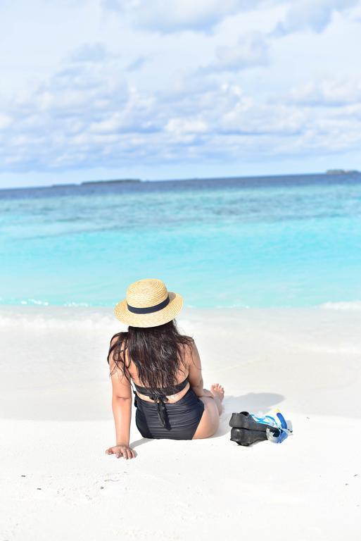 vilu-thari-inn-maldives-spa-006