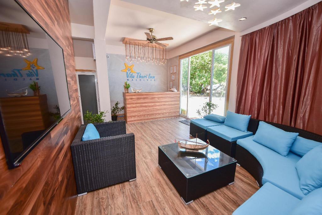 vilu-thari-inn-maldives-spa-009