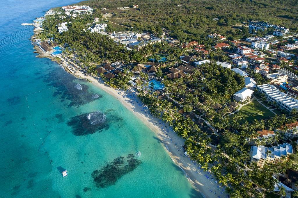 viva-wyndham-dominicus-beach-genel-001