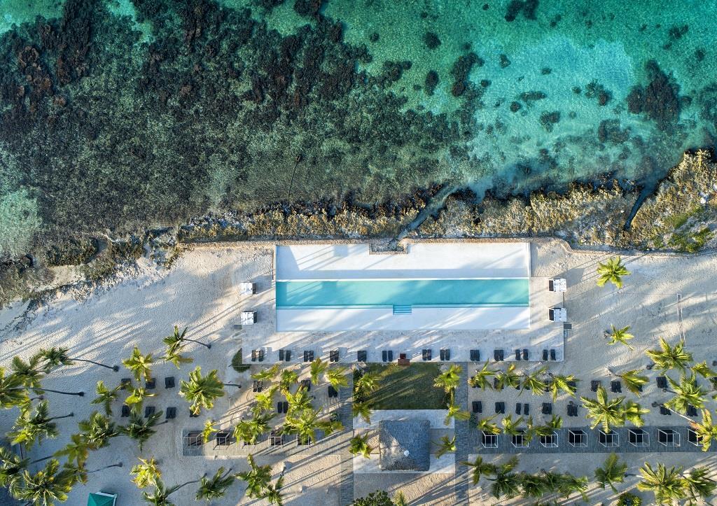 viva-wyndham-dominicus-beach-genel-0012