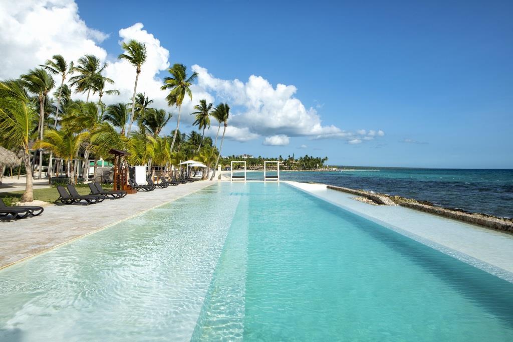 viva-wyndham-dominicus-beach-genel-003