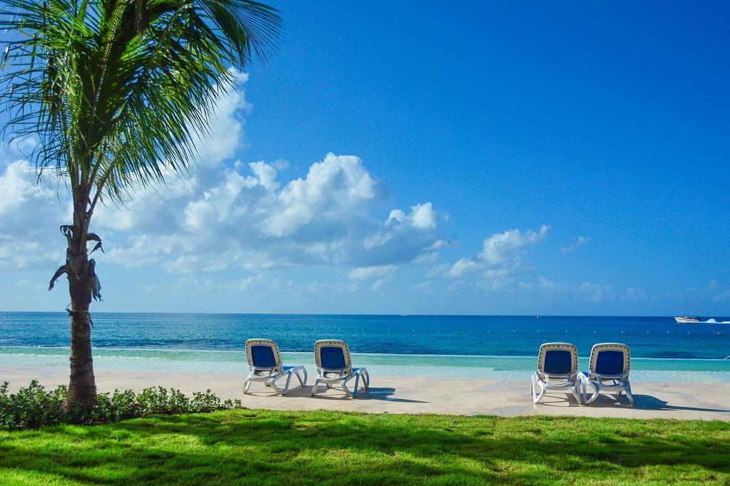 viva-wyndham-dominicus-beach-genel-005
