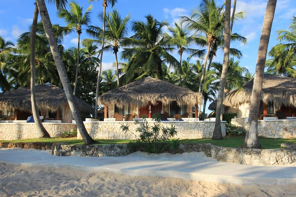 viva-wyndham-dominicus-beach-genel-006